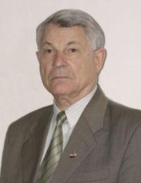 Василий Александрович ИВАНОВ