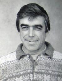 Сергей Николаевич БАСОВ