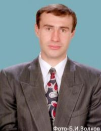 Григорий Кириенко